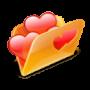love_folder